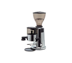 Alusteel For Hotel, Restaurant, kitchen Equipment - Coffee Grinder La Nova Era